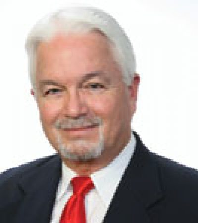 Doug Gautier