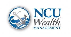 NCU Wealth Management logo