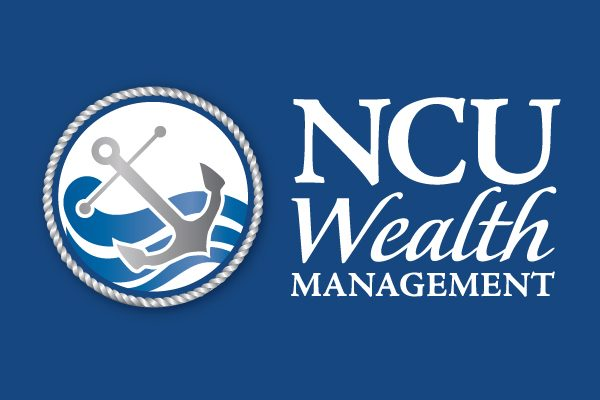 NCU Wealth Management