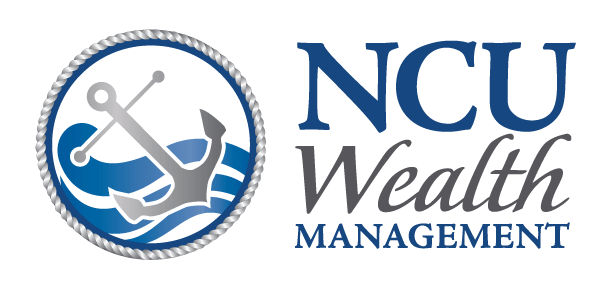 NCU Wealth Management logo