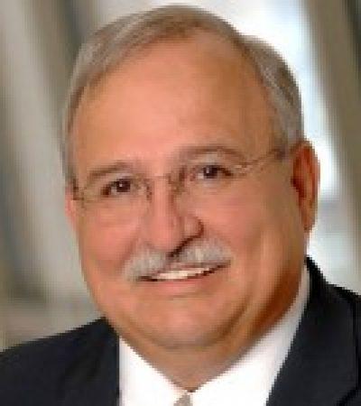 Robert A. Fertitta