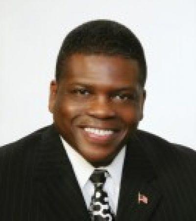 Walter L. Moore