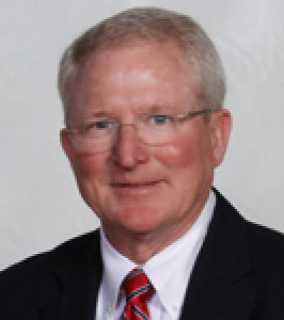 Tony Skelton