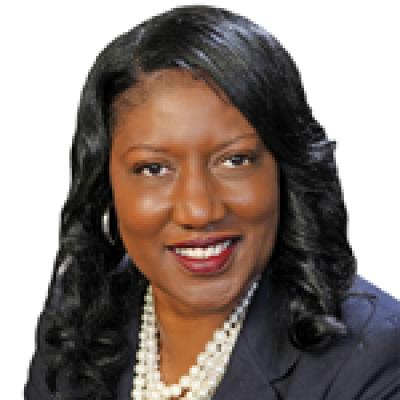 Cynthia Bowles