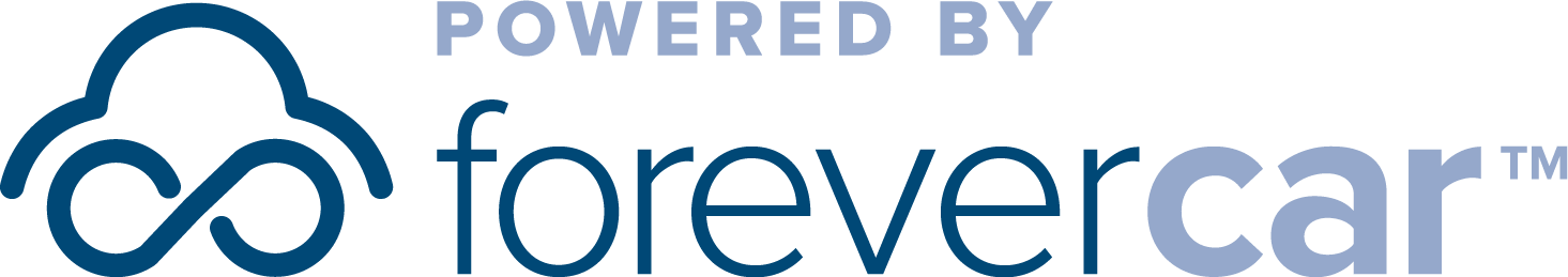 Forever Car logo