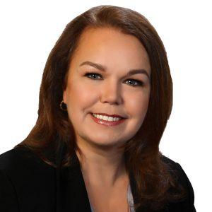 Mortgage Lending Manager Bethany Johnson