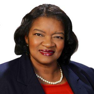 Mortgage Specialist Brenda Keeton