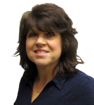 Cheryl McCollum