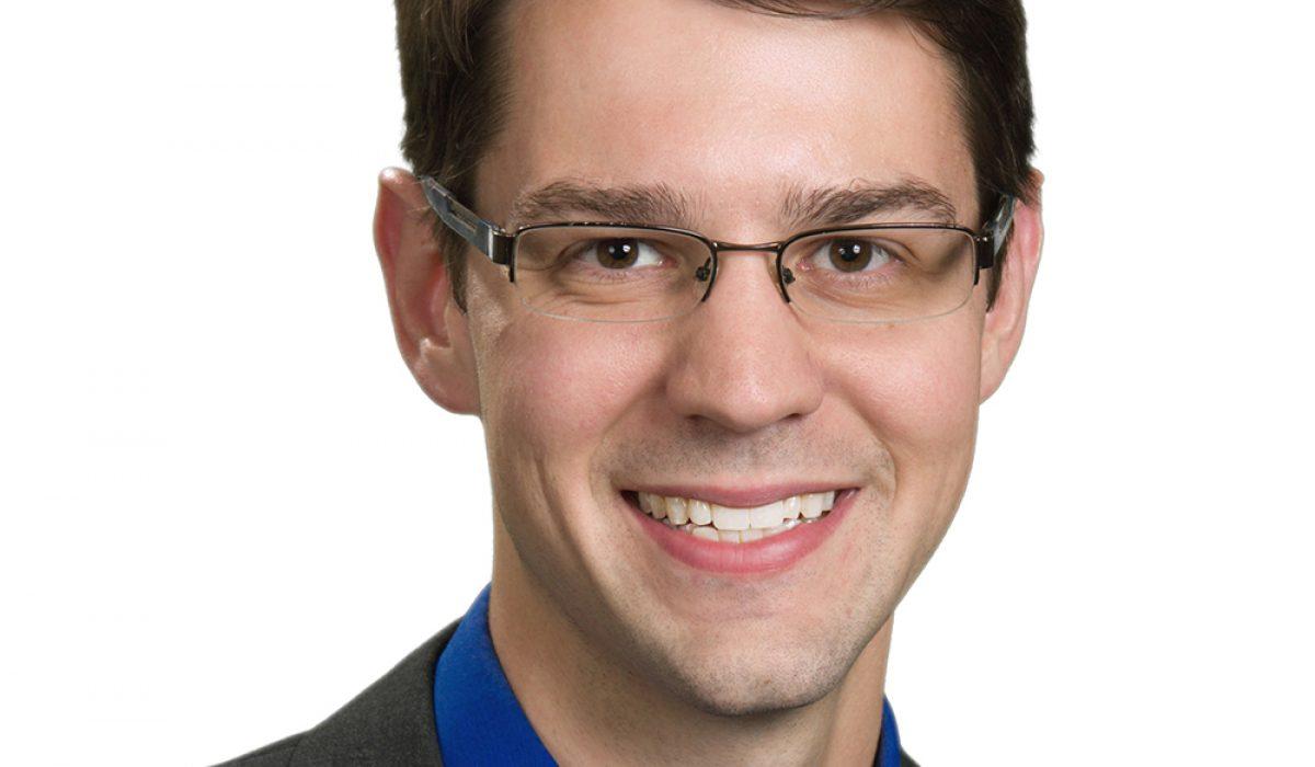 Ryan Cartier