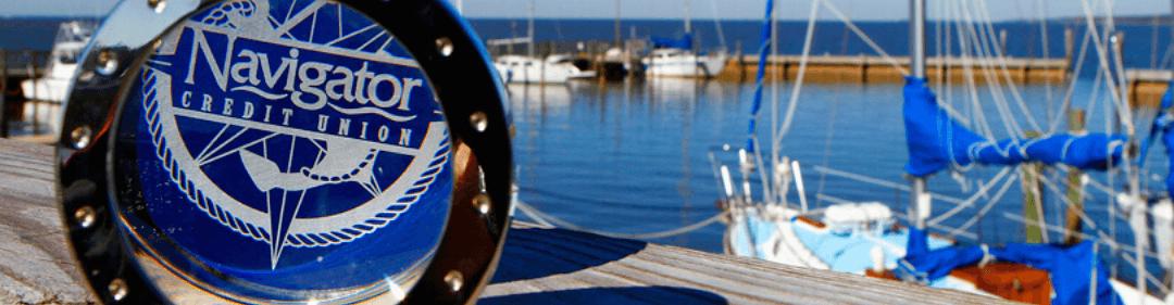 Navigator Pier Banner v2 photo